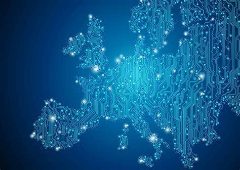 digital market etuce statement on copyright in the digital single market