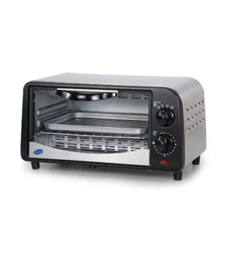 How To Use Oven Toaster Griller glen gl 5009 otg ss 9 liter oven toaster griller by glen microwave otg appliances