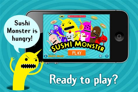 Sushi Matah number sense your child their education technology