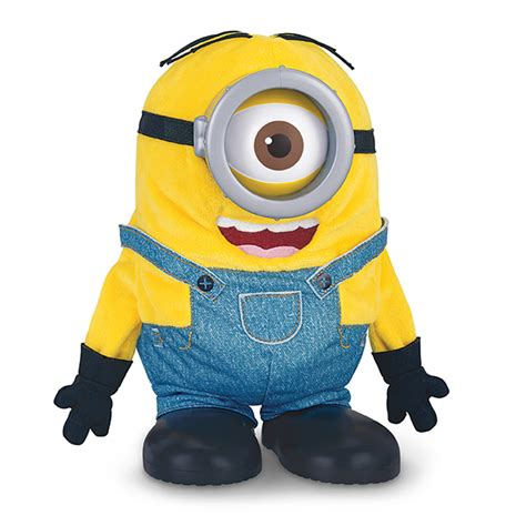 imagenes de minions stuard toy insider mom brings best travel toys to global news