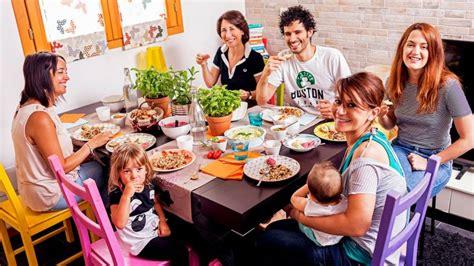 marco bianchi cucina cosa cucina marco bianchi per gli amici