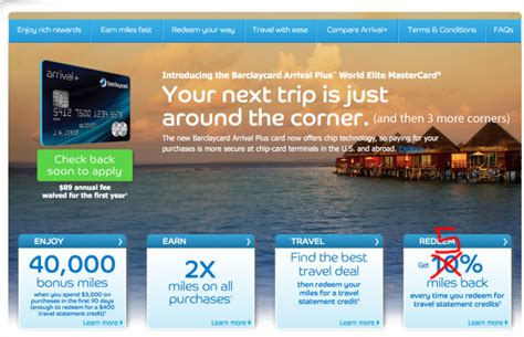 Alaska Airlines Gift Cards - alaska airlines shutdowns paying credit cards with money orders gift card reselling