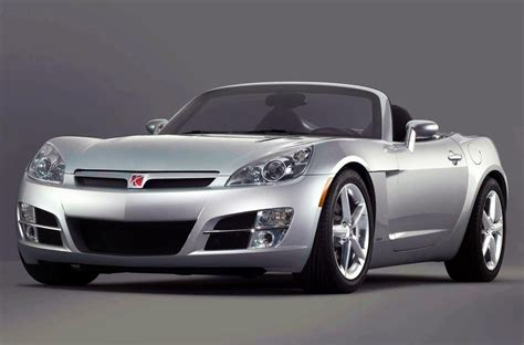 saturn sky coupe 2014 saturn sky 2017 2018 best cars reviews