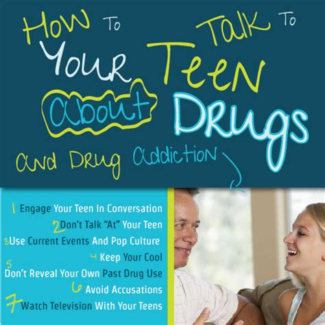 how to your to find drugs how to talk to your about drugs and addiction