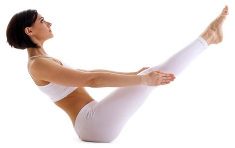 boat pose muscles used yoga poses and how they work some popular yoga exercises