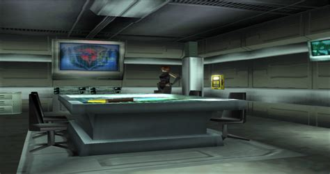 the strategy room strategy room dino crisis wiki