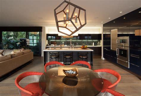 leather sofa black kitchen island interior design ideas dazzling red leather sofa fashion orange county