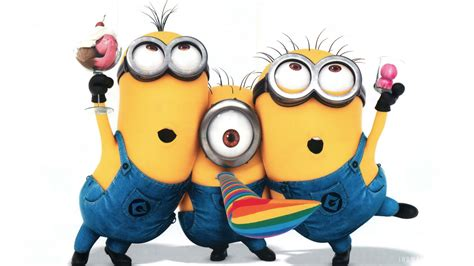 imagenes of minions 1000 images about minions