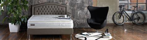 materasso bultex materassi ergonomici di nuova generazione linea bultex plus