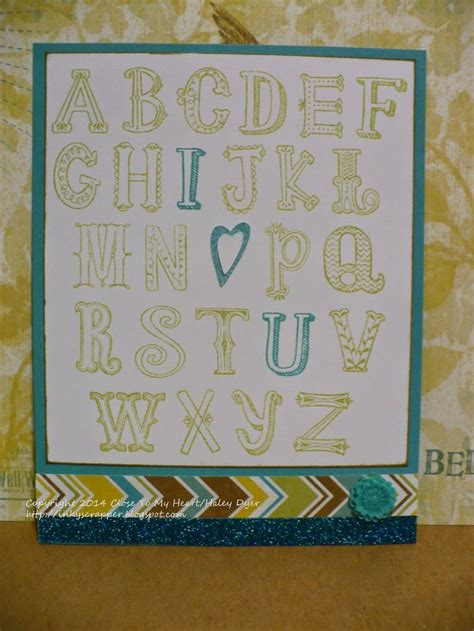 July Card Of The Month by 77 Best Ctmh July 2014 St Of The Month Images On