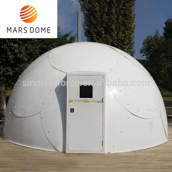 casa cupola geodetica vendita calda cupola geodetica prefabbricati buy