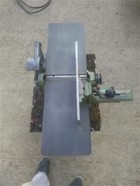 bench planer for sale inca bench planer for sale in arklow wicklow from joestaff
