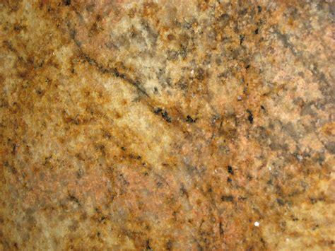 Granite Countertop Photos by Granite Countertop Lifestyle
