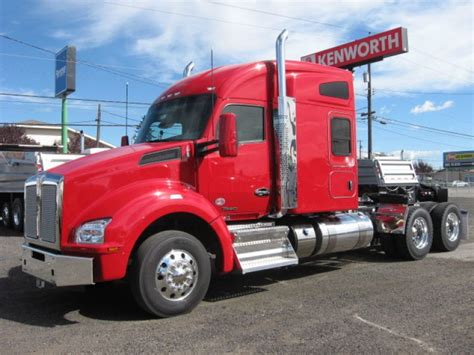 kenworth truck leasing truck trailer sales service maxim truck trailer autos post