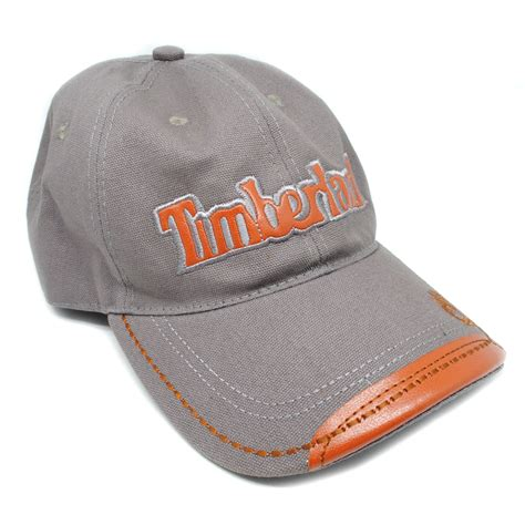 Topi Snaback topi baseball snapback sport fashion gray jakartanotebook
