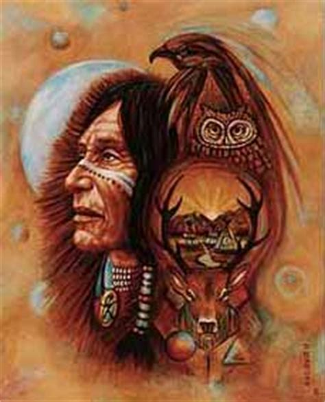 a study of delaware indian medicine practice and folk beliefs classic reprint books shamanism crystalinks