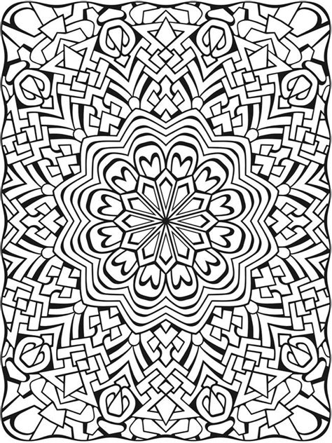 1000 images about patterns quot desenler quot on pinterest
