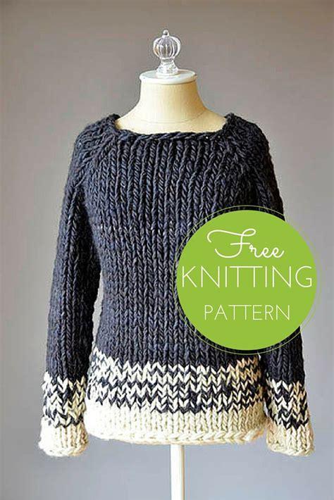 knitting sweter transitions sweater free knitting pattern sweater