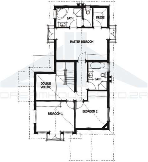house design free no download house plans