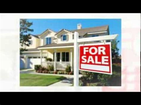 buy house minneapolis we buy homes minneapolis mn youtube