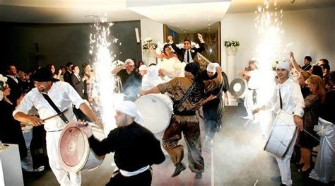 lebanese wedding 7 big and electrifying lebanese wedding traditions