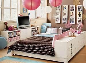 Teen bedroom interior design ideas interior design pro