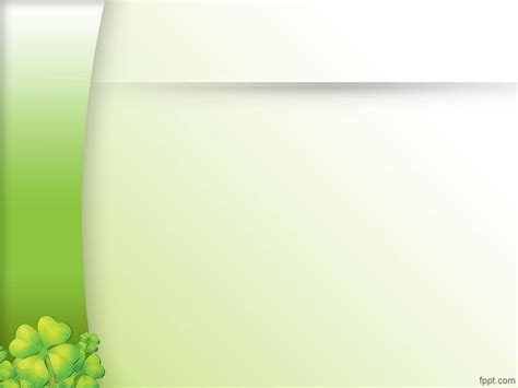 powerpoint themes green free download powerpoint 2013 backgrounds ponymail info