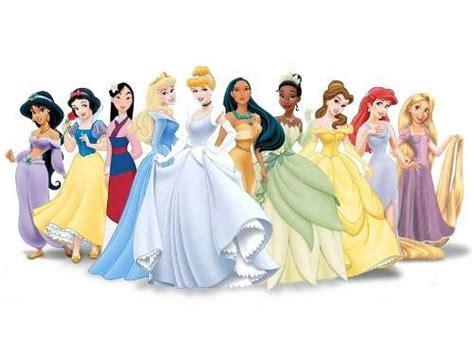 cinema.com.my: Disney sweethearts