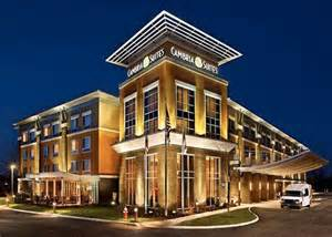 hotels in columbus oh cambria hotel suites columbus polaris ohio hotel