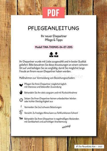 Vorlage Word Hochzeitszeitung Die Besten 17 Ideen Zu Hochzeitstag Geschenk Auf Hochzeitstag Geschenke Zum