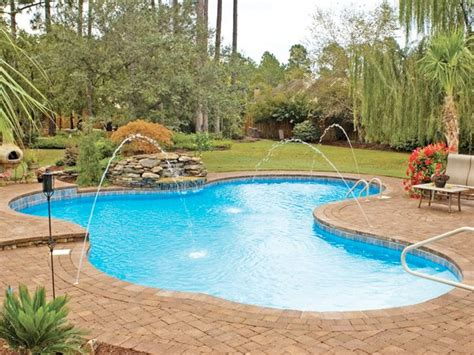 how to find leak in vinyl pool liner how to detect a leak in your vinyl liner swimming pool