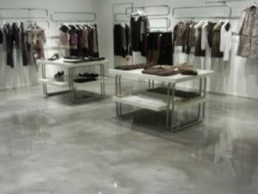 pavimento design pavimenti in resina per interior design pavimenti