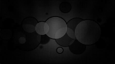 wallpaper windows 10 dark iconic black dots windows 10 wallpaper dark hd 1920x1080