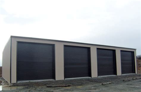 Garage Storage Systems New Zealand Garages Sheds Nz Shed Builders New Zealand