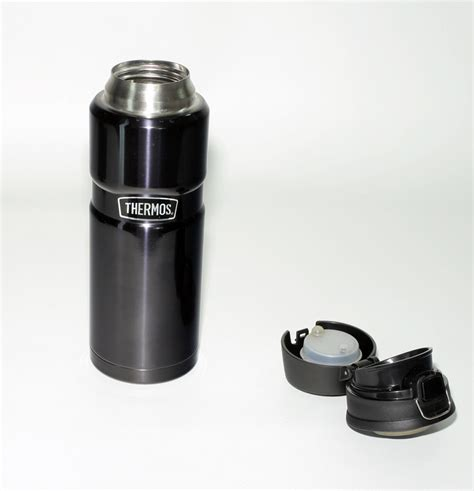 hydration synonym antonym for thermos picture and images