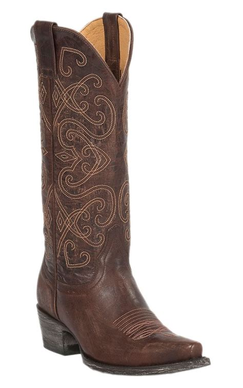 cavenders mens boots cavender s exclusive cowboy boots by cavenders 105