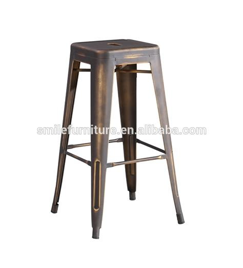 Stools For Sale by Metal Bar Stool Bases Stack Vintage Chairs For Sale Buy