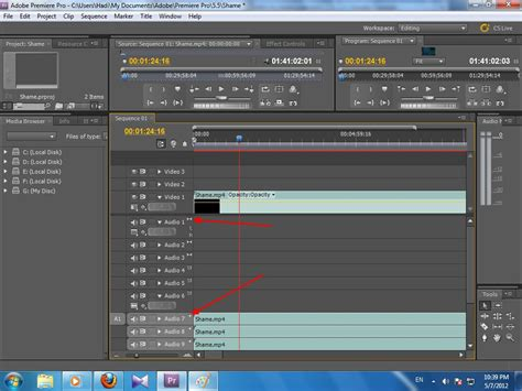 Set Size 2 7th Import mkv adobe premiere best method to import without