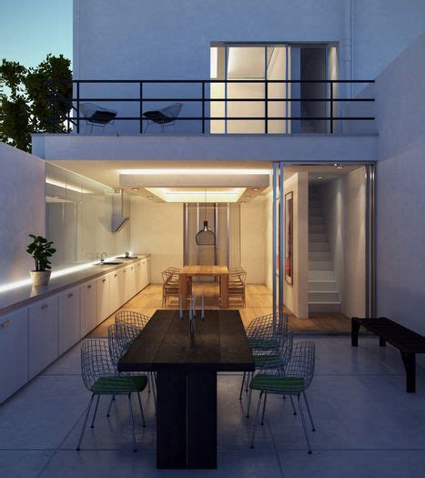 vray sketchup night lighting tutorial 1000 images about vray tutorials on pinterest models