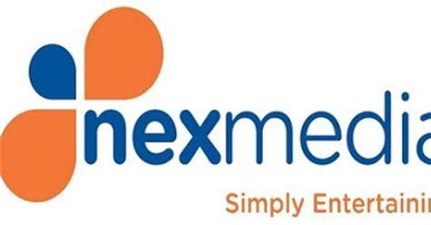 cara berhenti berlangganan nexmedia yang mudah dan sederhana
