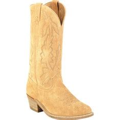suede mens western boots free shipping returns