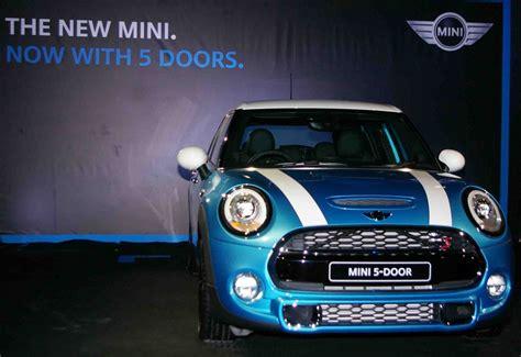 Mini 3 Juta harga mini 5 door lebih mahal 30 juta dari mini 3 door carmudi indonesia