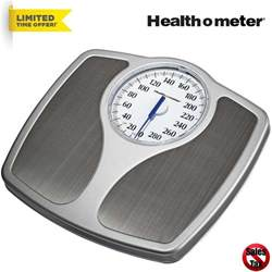 Bathroom Scale Analog Vs Digital Weight Scale Bathroom Analog Large Mechanical