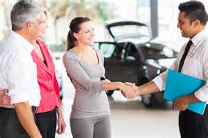 when you buy a new car do you need insurance 5 things used car salespeople don t want you to