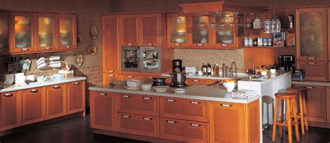 wholesale kitchen cabinets long island wood cabinets granite countertops discount prices