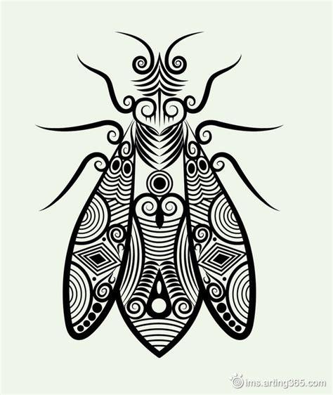 动物黑白装饰画 动物黑白装饰画作品 动物黑白装饰画图片 飞虎图片分享