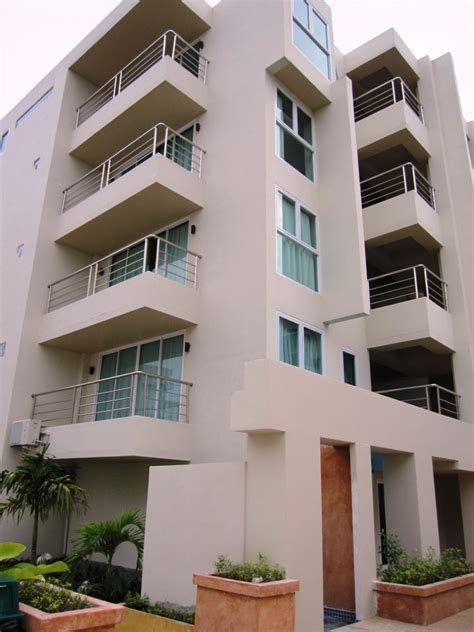 Appartment Or Apartment by Buying An Apartment In Phuket White Sun Of The Desert