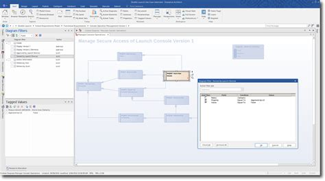 create uml diagram from java code 28 images create