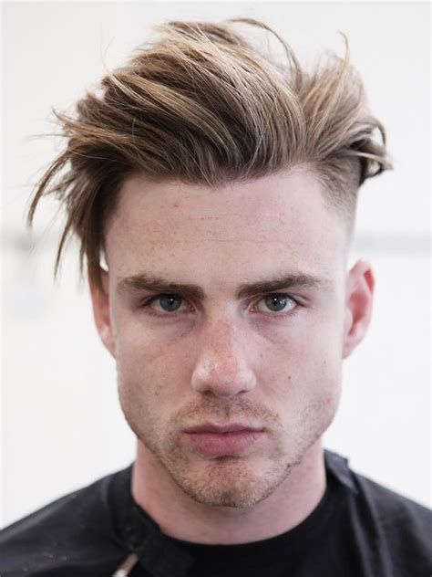 good mob italian haircuts best 45 blonde hairstyles for men in 2018