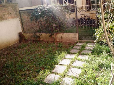 semina giardino sistemazione giardino e semina della nuova erba 25 mq